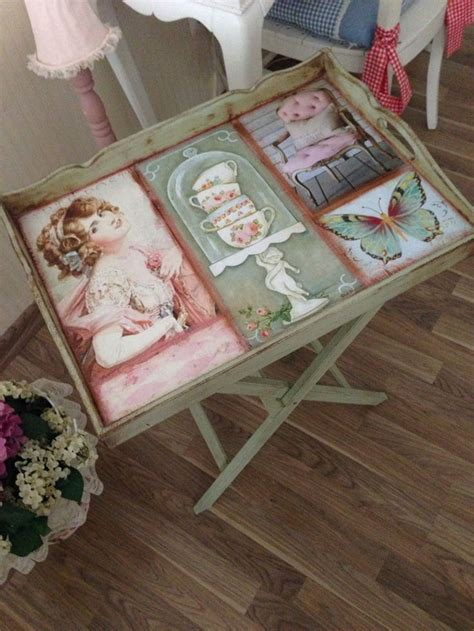 do it yourself shabby chic 17 best images about charoles on pinterest clip art shabby chic and do it yourself