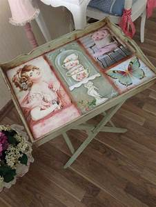 Shabby It Yourself : 17 best images about charoles on pinterest clip art shabby chic and do it yourself ~ Frokenaadalensverden.com Haus und Dekorationen