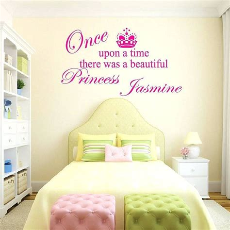 In Wall Ls For Bedroom by Wall Decor For Bedroom S Bed Ideas