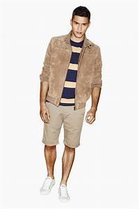 looks homme de l39ete 2015 With tendance mode homme été 2015
