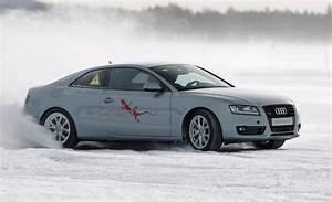Audi A4 Hybride : audi a5 e tron l hybride rechargeable en pr paration ~ Dallasstarsshop.com Idées de Décoration