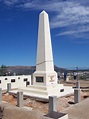 ANZAC Memorial monument, Alice Springs, Australia   Flickr ...