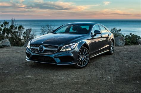 luxury mercedes mercedes benz luxury cars research pricing reviews