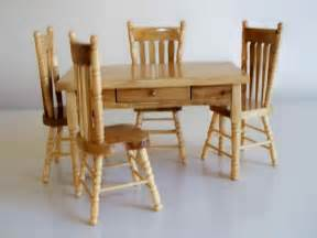 wooden kitchen furniture furniture high top kitchen tables and chairs with wooden material high top kitchen tables and
