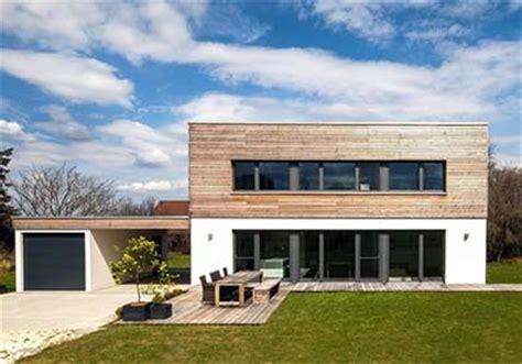 Haus Für Zwei by Architektenkammergruppe Heidenheim