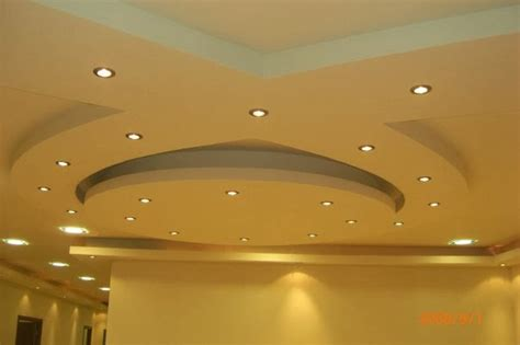7 Gypsum False Ceiling Designs For Living Room Part 4. Kitchen Sink Tub. Old Farmhouse Kitchen Sinks. Jual Kitchen Sink. Best Kitchen Sink Material. 30 Undermount Kitchen Sink. Kitchen Sink Vanity. Drop In Kitchen Sink Stainless Steel. How To Replace A Kitchen Sink Basket Strainer