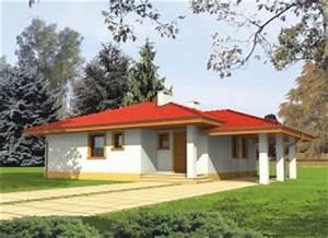 Fertighäuser Aus Polen : casas prefabricadas de polonia fertigh user aus polen ~ A.2002-acura-tl-radio.info Haus und Dekorationen