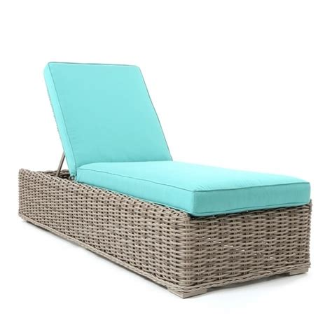 chaise turquoise ebel laurent turquoise chaise lounge photos 09 chaise design