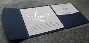 Foil printed wedding invitations new zealand silver gold for Wedding invitations printing nz