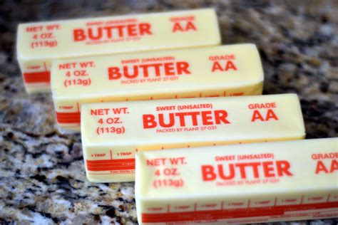 how big is a stick of butter butter dish that actually fits 1 lb butter brick page 2 redflagdeals com forums
