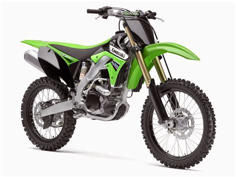 Klx 250 Modifikasi Motocross by Modifikasi Klx 250 Supermoto Thecitycyclist