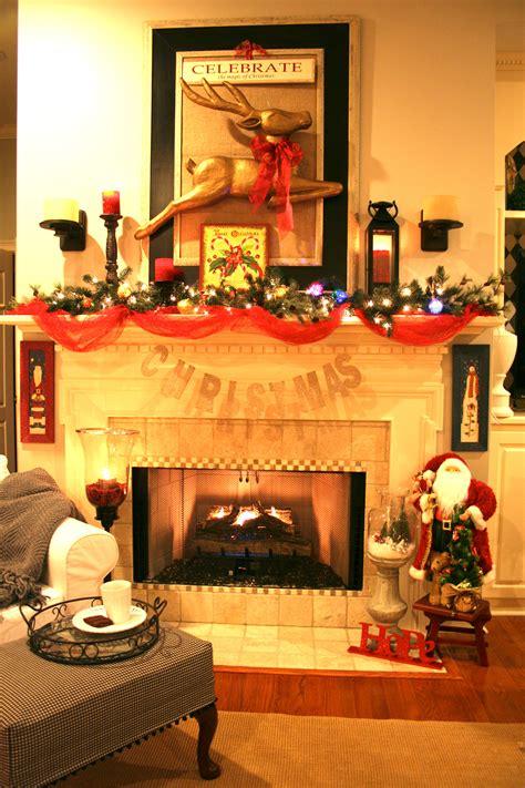 add fire   fireplace area  mesmerizing decoration
