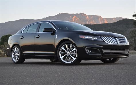 how make cars 2012 lincoln mks head up display willey ford salt lake city ford and lincoln your information source for ford in salt lake