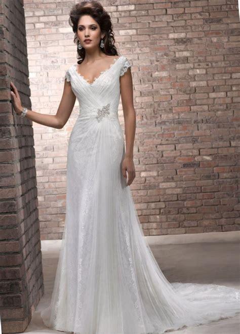 ivory wedding dresses  older brides update september