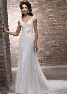 ivory wedding dresses for older brides update may With simple elegant wedding dresses second wedding