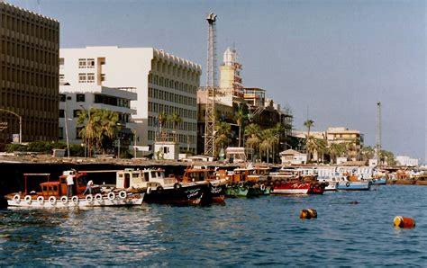 bureau d assurance du canada port said 28 images best 25 port said ideas on a
