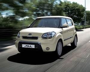 Petit 4x4 Pour Femme : petit 4x4 diesel 4x4 occasion ~ Gottalentnigeria.com Avis de Voitures
