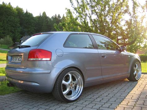 2003 audi a3 3 2 v6 quattro related infomation specifications weili automotive network
