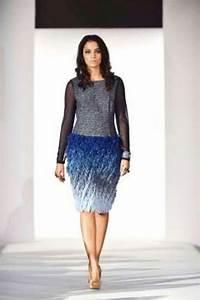 Whitney Toyloy Photoshoot (Swiss Model)