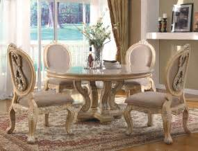 antique dining room sets antique white dining room table and chairs alliancemv