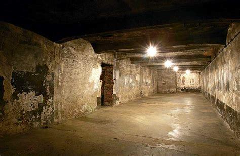 auschwitz chambre a gaz pratique de l histoire et d 233 voiements n 233 gationnistes