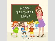 Teacher Vectors, Photos and PSD files Free Download