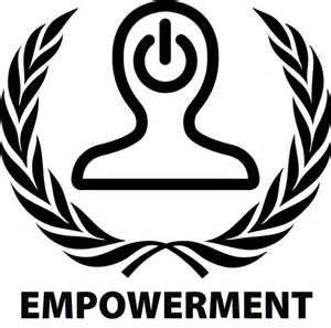 Image of Word Empowerment Youth