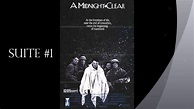 A Midnight Clear (1992) Score - Mark Isham - YouTube