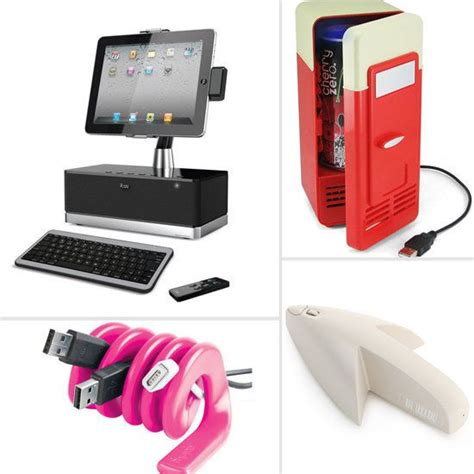 desk toys for geeks 17 best images about cool stuff on pinterest logitech