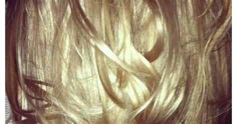 9na Ion Color Brilliance Lifht Ash Blonde- Demi Permanent