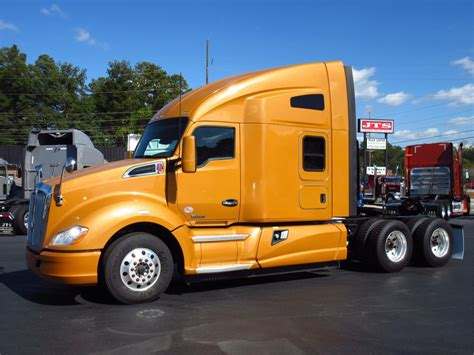 kenworth t680 for sale canada truckpaper com 2014 kenworth t680 for sale