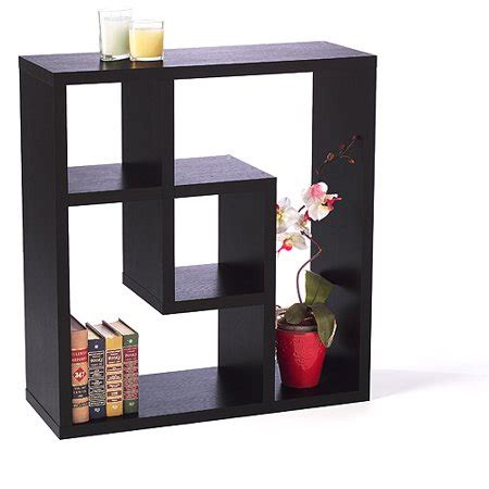 Modular Cube Bookcase by Convenience Concepts Northfield Modular Cube Bookcase