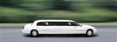 Limousine Rent A Car by Budapest Rent A Limo Budapest Limousine Rental Limo