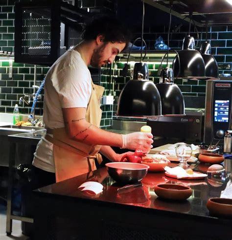 st vincent de paul  soup kitchen louisville ky dandk