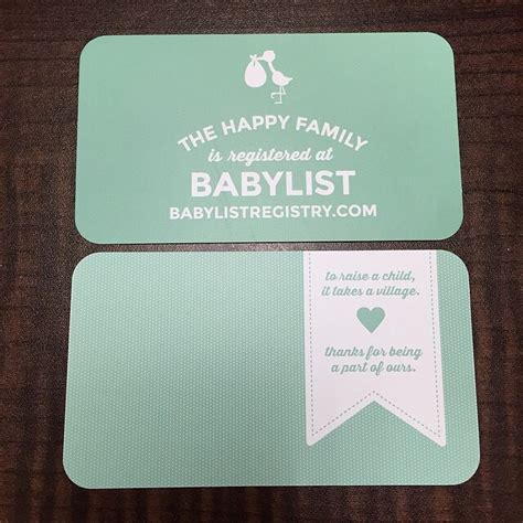 Making A Baby Registry With Babylist  Come Wag Along. Quarter Page Flyer Template. Ticket Design Template. Excellent Free Cleaning Service Invoice Template. Event Sponsorship Proposal Template Free. 50th Birthday Invitations Template. Birthday Invitation Ecards. Guest List Template Excel. Create Graphic Design Resume Samples