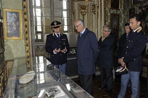 Questura Di Ferrara Ufficio Immigrazione by Questura Torino Permesso Soggiorno