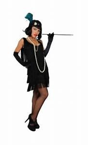 location deguisement et costume 1900 1930 a paris chez be With robe de cocktail combiné avec chapeau charly chaplin