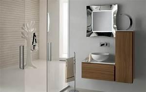 Badideen Für Kleine Bäder : badeinrichtung f r kleine b der ~ Buech-reservation.com Haus und Dekorationen