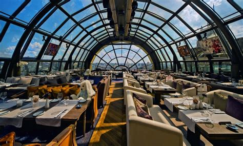 cuisine restaurants wish you were here white rabbit restaurant moscow