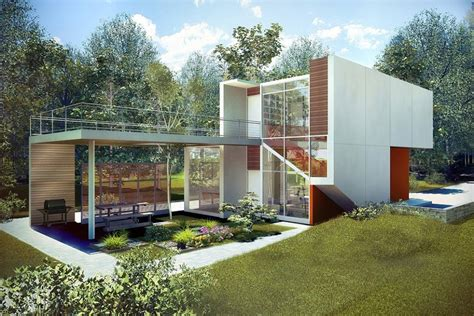 Green Home Design Ideas by Green Housing Designs Interior Design House Plans 88552
