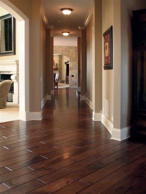 hardwood floors houzz walnut hardwood floors houzz