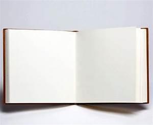 Carnet De Note Cuir : livre d or de luxe rechargeable avec couverture en cuir ~ Melissatoandfro.com Idées de Décoration