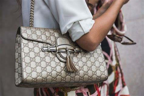 real gucci handbags  fakes  step gucci authenticity check mode