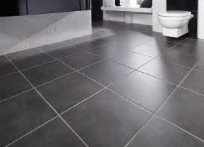 ideas for bathroom floors for small bathrooms floor tile for bathroom ideas floor tile design small bathroom bathroom floor idea in
