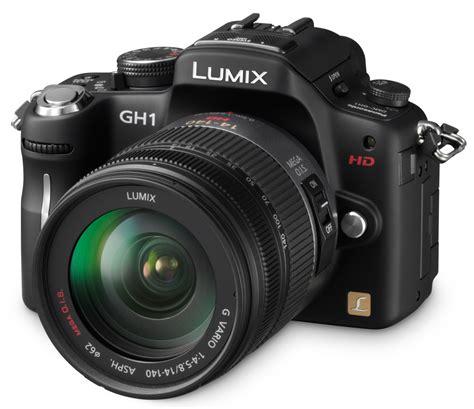 Minolta Autopak 8 D6 (Super 8 Kamera)  Thema anzeigen