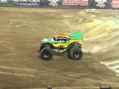 monster truck show in el paso tx 100 el paso monster truck show 2014 ector county