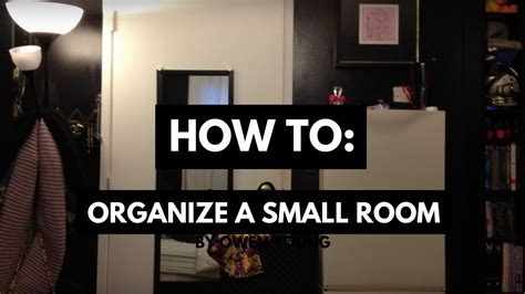 organize room ideas how to organize a small room when you a lot of