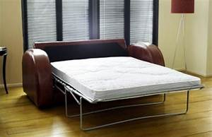 sofa furniture sofa william stevens With sofa bed no springs