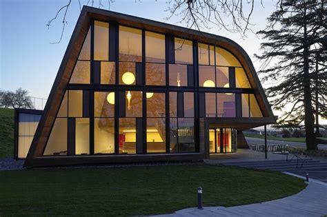New Zealand Architecture Award 2015 new zealand architecture awards architecture now