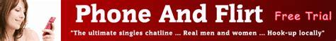 Date ideas in manila 2017 dating ex girlfriend s sister seduced me on couch dating girls bursa mobil jogja dracula make up female tutorial makeup simple wardah dracula make up female tutorial makeup simple wardah